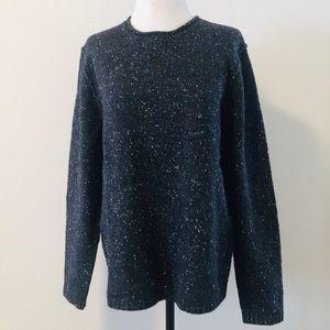 Tommy Bahama Crew Sweater
